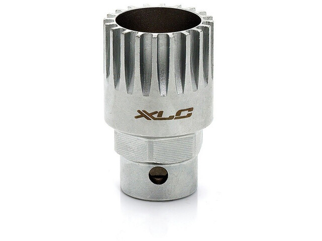 XLC TO-S05 Innenlagerwerkzeug